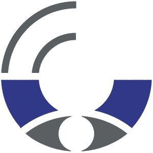 Sachverständiger des Zimmererhandwerks | Logo